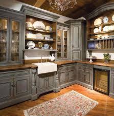 excellent corner kitchen storage cabinet for home u2013 corner cabinet