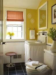 Bathrooms Renovation Ideas Colors 127 Best Yellow Bathroom Remodel Images On Pinterest Bathroom