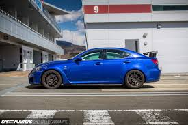 lexus isf parts a lexus is f dripping with trd goodies speedhunters