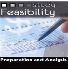 Jasa Konsultan Bisnis, Studi Kelayakan Usaha, Feasibility Study, FS, Bisnis Plan, Perencanaan Bisnis
