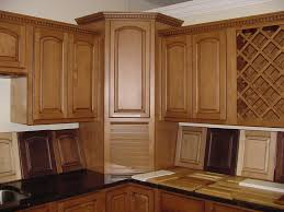 wooden kitchen storage cabinets with doors best home furniture
