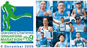 Registration for Standard Chartered Singapore Marathon 2009 is Now ...