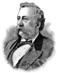 Charles C. Van Zandt
