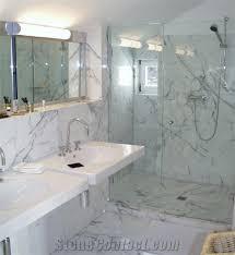 carrara marble bathroom designs small bathroom carrara marble