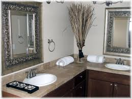Free 3d Bathroom Design Software Bathroom Vintage Style Of Sink Bathroom With Victorian Style