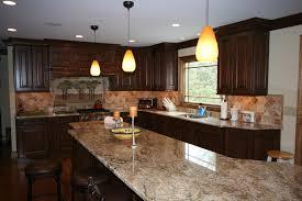 Kitchen Cabinet Decor Ideas by Custom Kitchen Cabinet Design Constructions U2022 Home Interior Decoration