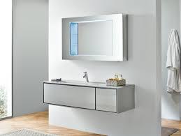 bathroom cabinets ikea mirror vanity bathroom floor cabinets
