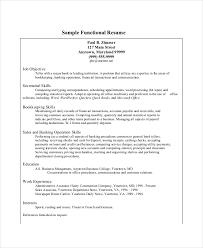 Secretary Job Description For Resume by Download Bank Teller Resume Haadyaooverbayresort Com