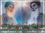 Wallpapers Backgrounds - BABA FARID GURBANI SALOK