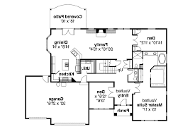 collection century homes floor plans photos the latest