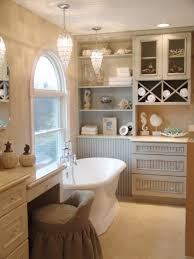 Mood Lighting Bathroom by Designing Bathroom Lighting Hgtv