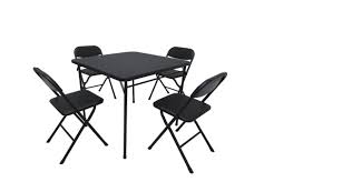 dining room modern patio dining set walmart chair covers at