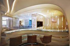 Home Bar Designs Pictures Contemporary Modern Home Bar Design With Green Glow Tables Pinterest Bar