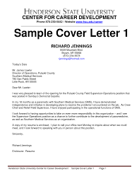lab technician resume sample sales technician cover letter cover letter examples for laboratory technician cover letter happytom co cover letter examples for laboratory technician cover letter happytom co