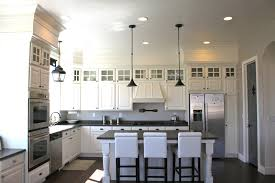 Kitchen Cabinets Nashville Tn by Top 14 Glass Kitchen Cabinets Ideas For A Gorgeous Kitchen