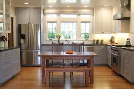 Upper Kitchen Cabinet Ideas Two Toned Kitchen Cabinets Pictures Options Tips U0026 Ideas Hgtv