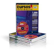 Download   1.000 Cursos Digerati Video Aula
