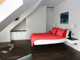 modern built in fitted cupboards london furniture artist bespoke modern fitted bedroom cupboards