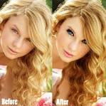 Taylor Swift No Make-up Photo by xic4loca | Photobucket s260.photobucket.com