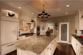 French Country Kitchen Cabinets by Best French Country Kitchen Color Ideas 4174