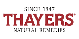 39 off thayer u0027s promo codes top 2017 coupons promocodewatch