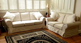 decor target slipcovers ottoman slipcover ikea futon cover