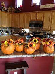 doors autumn decorating ideas outdoor trend decoration for healthy