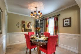Wainscoting Ideas Bathroom by Wainscoting Wainscoting Dining Room Wainscoting In Dining Room
