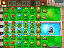 Plant vs zombies all zombies videos for Android