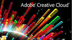 Adobe Goes All-In on Subscription Pricing Model