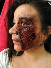 halloween zombie makeup ideas 30 makeup tricks for all your halloween needs