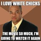i love white chicks the movie so much, i'm going to watch it again ... - Downloadable