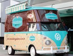 Festival reúne mais de 25 food trucks capixabas e nacionais em Vila ...