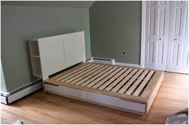 Discount Bedroom Furniture Sale by Bed Frames Modern Contemporary Bedroom Sets Cheap Twin Beds