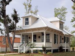 project cottage industry residential architect hurricanes