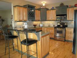 how to design your kitchen tips express flooring