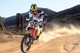 how to ride motocross bike dirt bike magazine team ox how to win baja