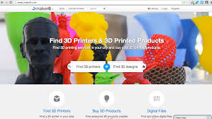 get instant quotes on local 3d printing services cad crowd cad