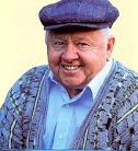 Mickey Rooney has become an