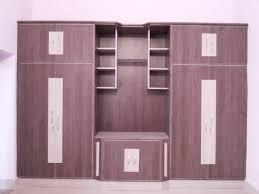 Sliding Door Wardrobe Designs For Bedroom Indian Wardrobe Designs For Bedroom Home Design Ideas