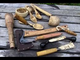 basic carving kit youtube