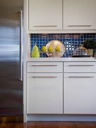 kitchen backsplash trim ideas elatar com backsplash green design