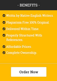 Pick By The Writer Free Essay Writing Service Essayschief best custom essay  writing services usa and