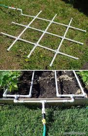 best 25 pvc greenhouse ideas on pinterest pvc connectors crop