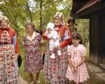 ブルガリア:ルーマニア・ブルガリア紀行(一