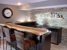 home bar ideas 89 design options hgtv kitchen design and bar