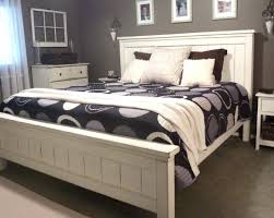 King Platform Bed Frame With Drawers Plans by Bed Frames How To Build A Platform Bed With Storage Drawers