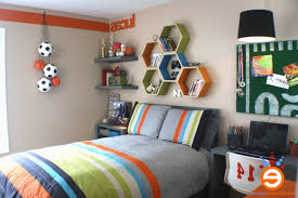 Boys Rooms Bedroom 1000 Images About Boys Bedroom Ideas On Pinterest Soccer