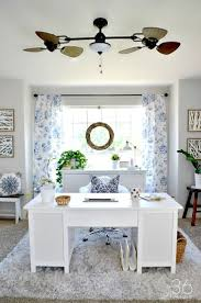 Diy Home Decor Ideas South Africa Home Design And Decor Home Decorating Blog Sites Vintage