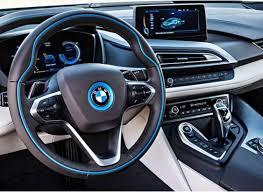 Bmw I8 Jeep - bmw i8 interior bmw i8 pinterest bmw i8 bmw and cars
